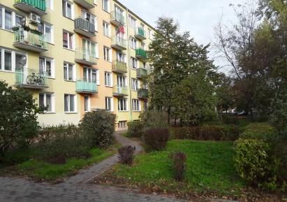 mieszkanie na sprzedaż - Włocławek, Wieniecka